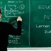 Zukunft des Lernens